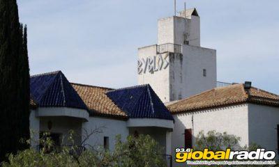Derelict Mijas Hotel To Be Redeveloped