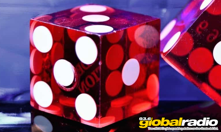 Casino Games Influenced By International Culture