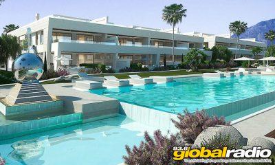 Is Epic Marbella Healthy for the Costa del Sol