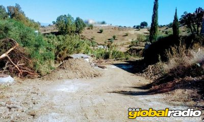 Huge Park To Be Built On The Costa Del Sol