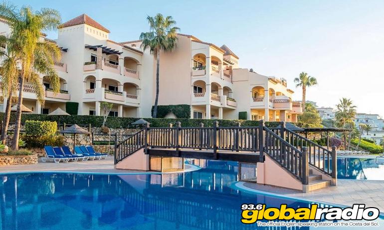 CLC World Costa Del Sol