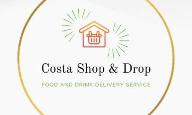 Costa Drop & Shop