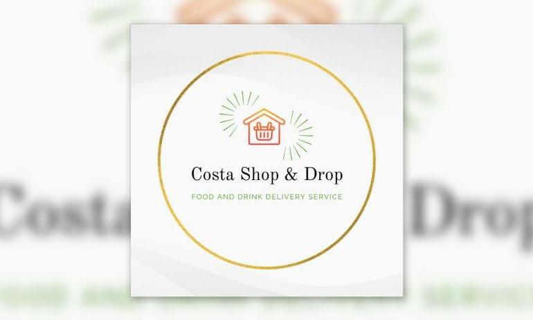 Costa Drop and Shop P01