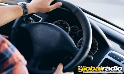 Embassy Confirms Driving License Details For Brits In Spain
