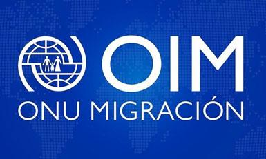 OIM España