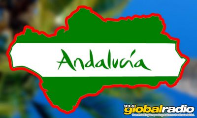 New Restrictions For Andalucia Announced