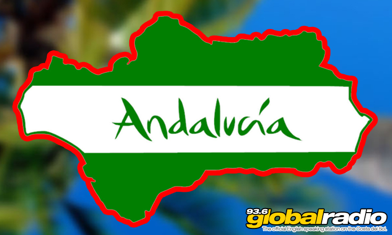 Andalucia Changes Restriction Review Process.