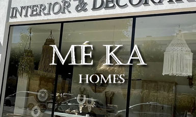 Me Ka Homes