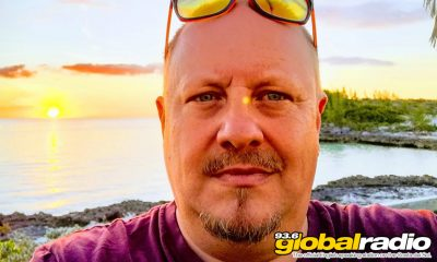 Tributes Pouring In For Popular Expat