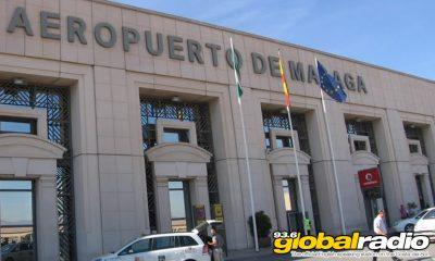 Malaga Airport Strike Planned