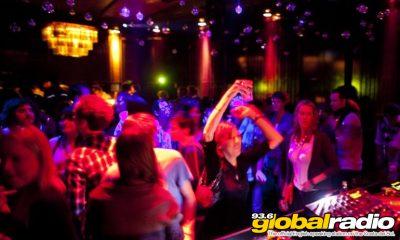 Nightlife Covid Passport Plans Put On Hold