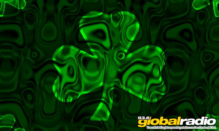 Mijas Celtic Night