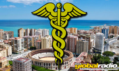 Incidence Rate Remains Below 100 In Malaga Province