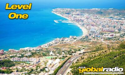 Costa Del Sol At Health Level One