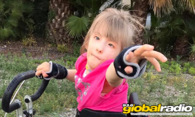 Local Girl Lara Needs Lifesaving Surgery