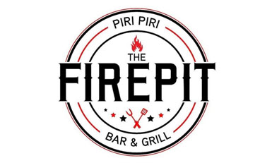 The Firepit Bar & Grill