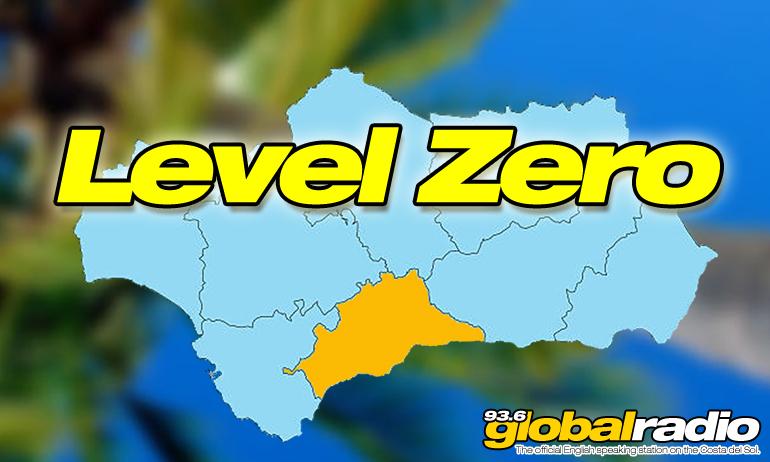 Costa Del Sol Coronavirus Restrictions Lifted